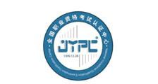 <strong>JYPC:中国第三方职业资格证书的榜样(图文)</strong>